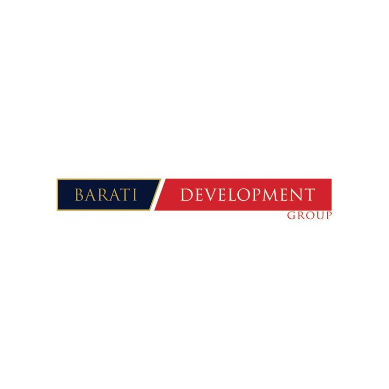 Barati Development Group