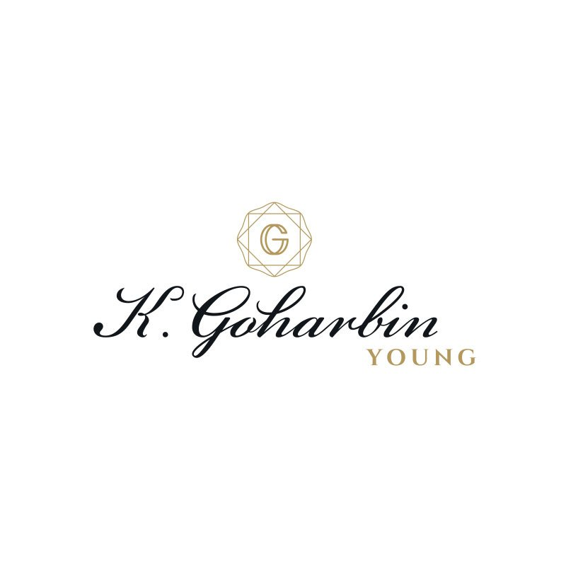 K Goharbin Jewellery (English)