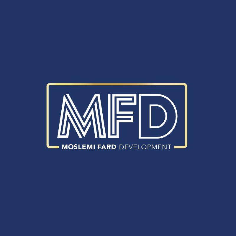 MFD Construction