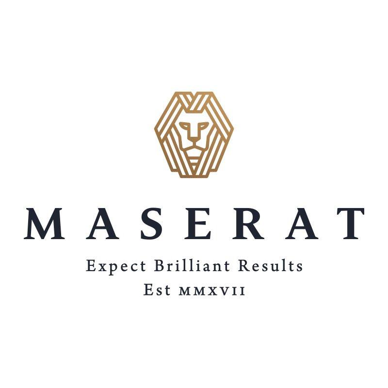 Maserat Group