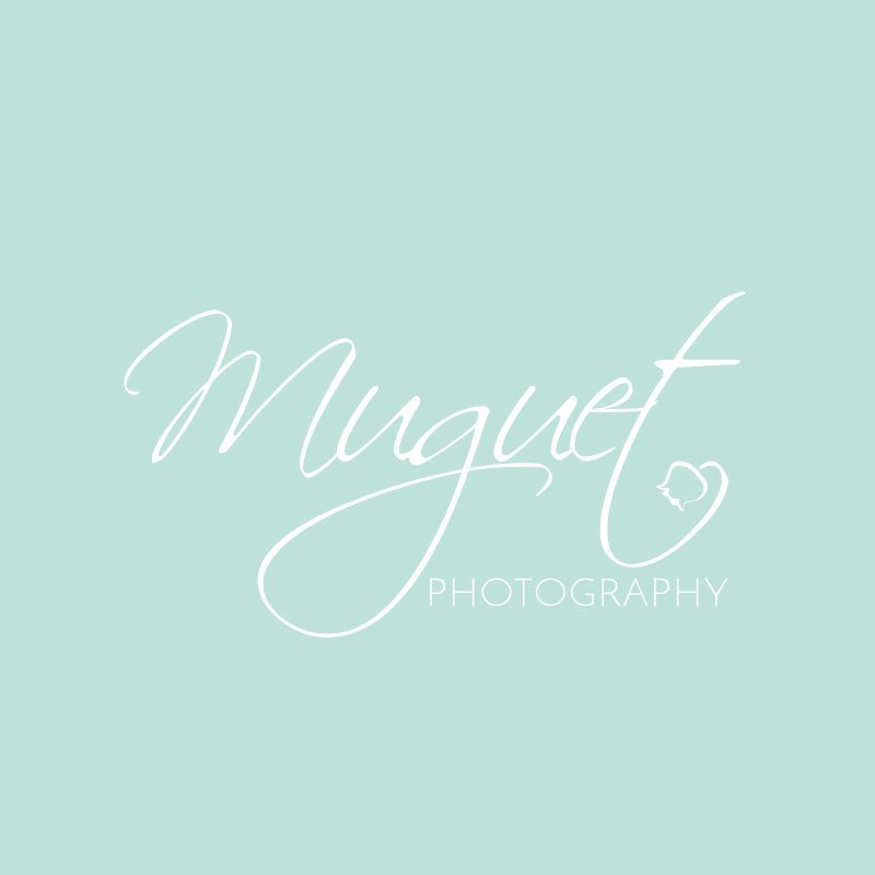 Muguet Photography