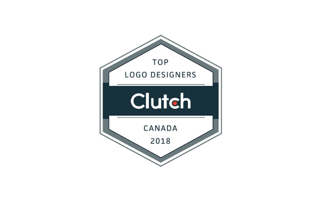 Marloo Creative Agency Spotlighted as an Industry Leader on Clutch