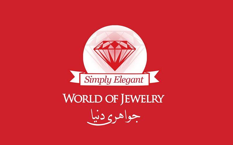 Donya Jewellery