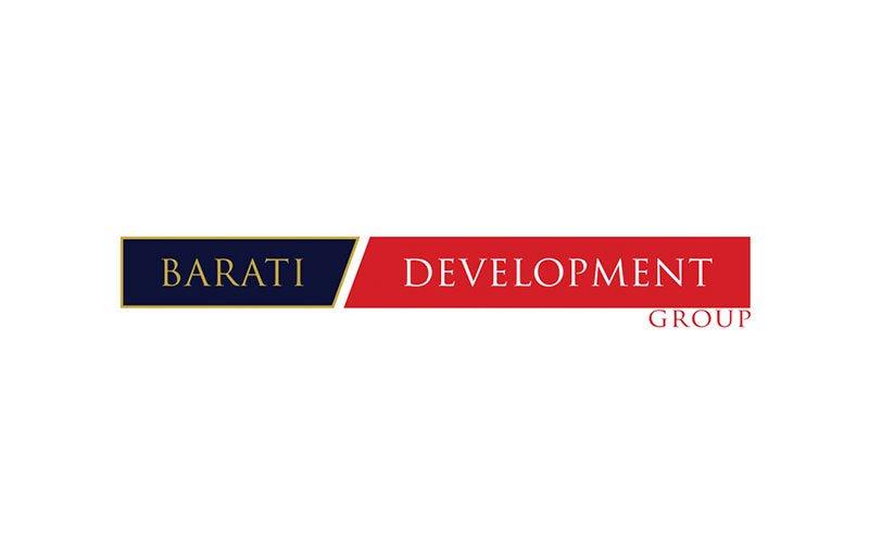 Barati Development